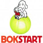 Logo_Bokstart