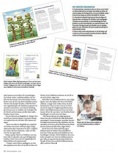 Artikel Föräldrar & Barn -15 sid2